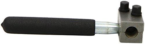 Draper Expert 23313 DIN Bördelgerät für Bremsleitungen, 4,75 mm