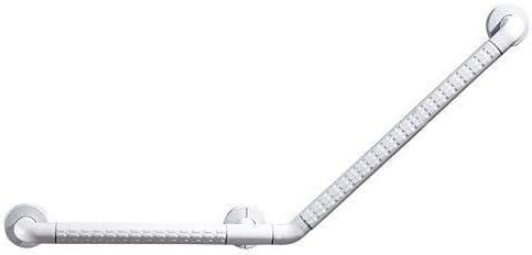 SUZYN Max 72% OFF Handrail Injured handrail bar Bathtub Bath Finally popular brand Toilet