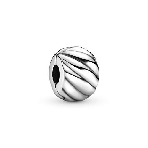 Pandora Gefiedert Clip 791752