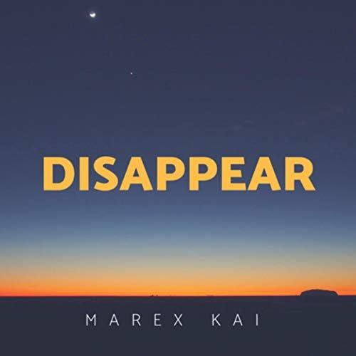 Marex Kai
