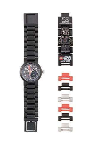 LEGO Lssige Uhr 8021674