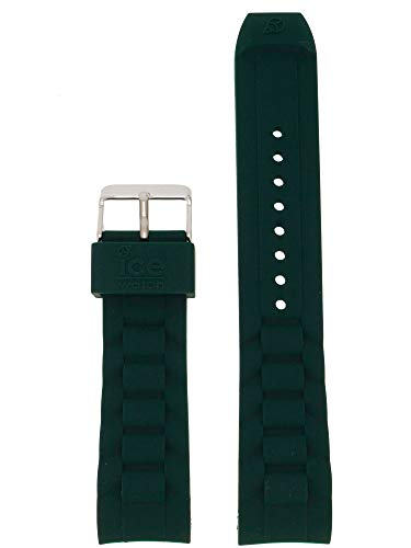 Ice-Watch bandsw.for.B.S.12–Uhr