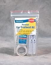 Personal Eye Treatment Kit - Style 911-10984