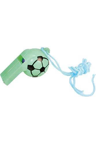 Farfouil en Fête Sifflet Ballon De Football