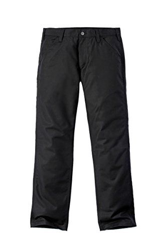 Carhartt Rugged Stretch Canvas Pant - Freizeithose