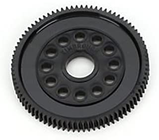 Kimbrough 384 84 Tooth 48 Pitch Spur Gear for Traxxas E-Cars & Trucks