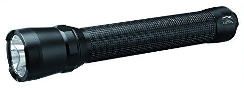 LiteXpress Competiotion LED C-Cell Taschenlampe, 525 Lumen, LX0350C