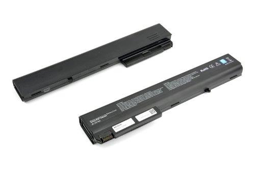 Batterie de rechange compatible avec hP/cOMPaQ hSTNN-xB30.
