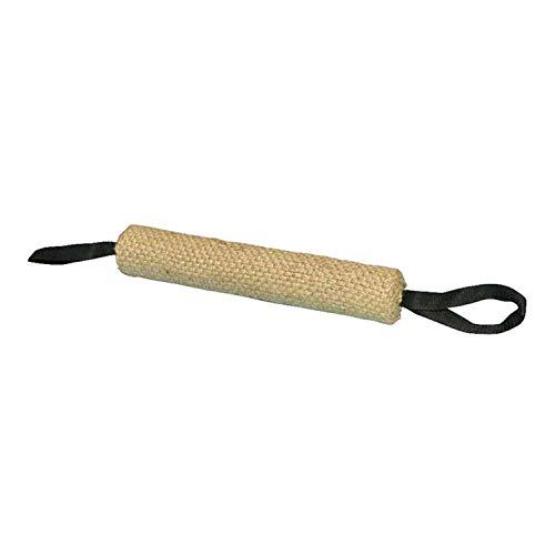 Trixie Mordedor de Entrenamiento, Yute, 6 × 32 cm/56cm