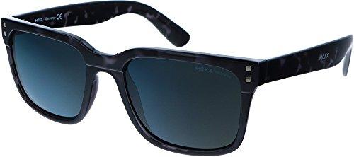 Mexx Kunststoff Sonnenbrille 6344-301