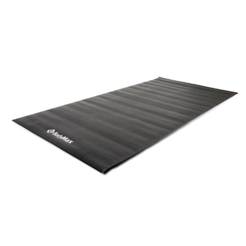 Bodymax CV Mat ideal for Treadmills & Cross Trainers - Large