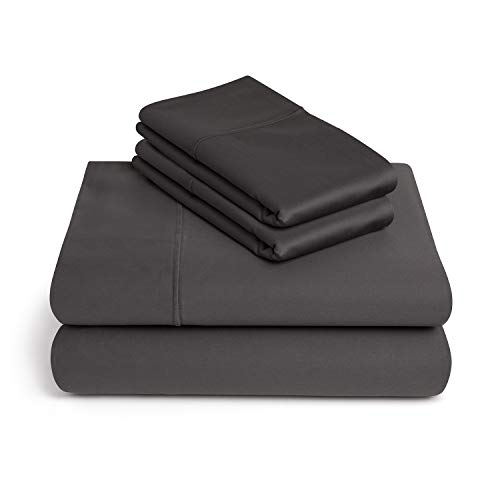1000 count sateen sheets king - 9