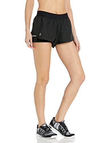 adidas Club Short - Club Short Mujer