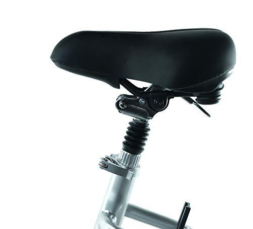 swemo 20 Zoll Alu Klapp E-Bike/Pedelec SW200 kaufen  Bild 1*