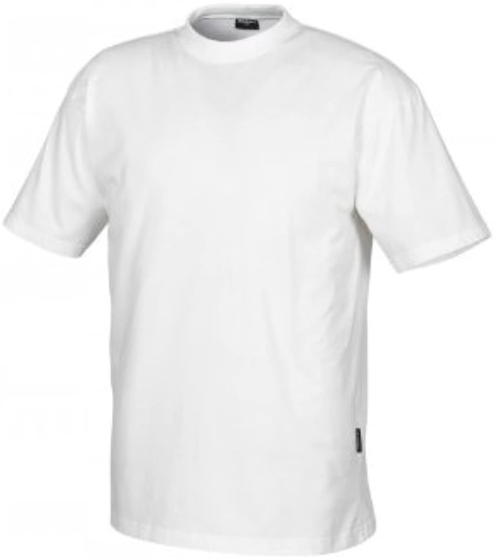 7c9118be664 Mascot 00782-250-06-2XLTEN Java Java Java T-shirt, White, XX-Large ...