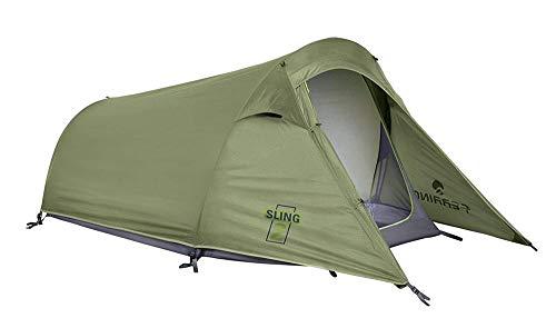 Ferrino Sling 2 Tenda, Verde, L