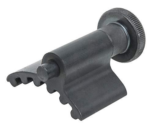 KS Tools 400.0615 Poulie de vilebrequin Outil de verrouillage