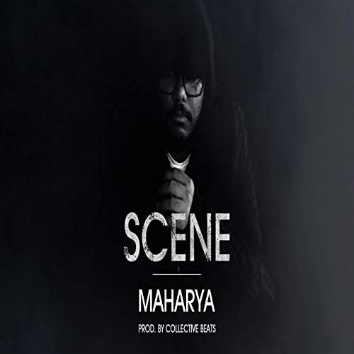 Maharya