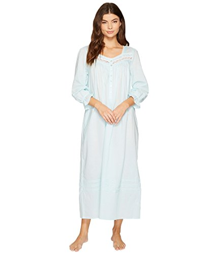 Top 19 eileen west cotton nightgowns for 2021