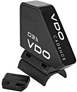 comprar comparacion VDO - Ciclocomputador M