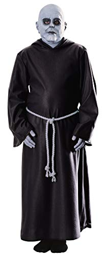 Addams Family Child's Uncle Fester Costume, Large