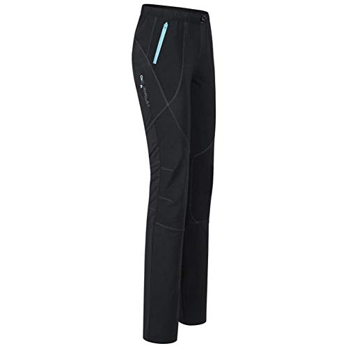 Montura Free K Light Pants Woman 9029 - S
