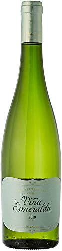 Torres Viña Esmeralda Vino Blanco - 0,75 l