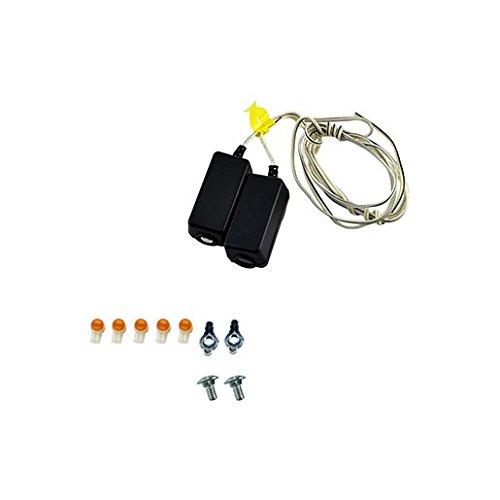 Liftmaster 41a5034 Garage Door Opener Safety Beam Kit