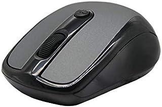 اكس سيل فأرة لاسلكي متوافقة مع بي سي & لابتوب - M100