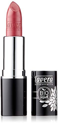lavera Beaut. Lips Colour Intense -Deep Berry 51, 4.5 g
