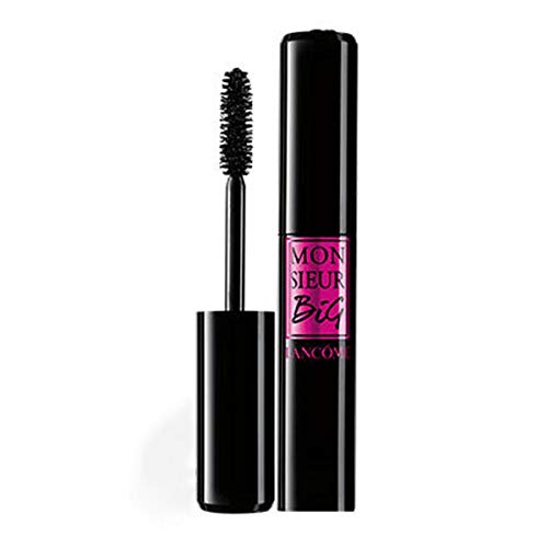 Lancome Mascara Monsieur Big, Nero