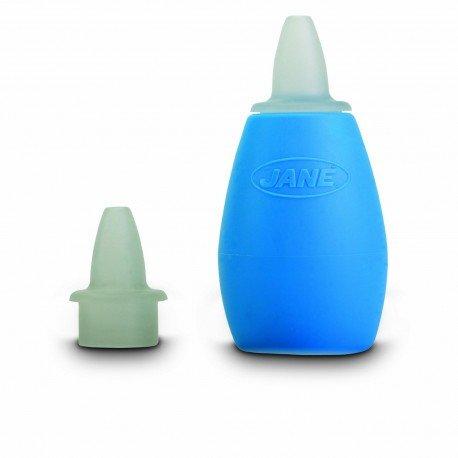 Janè - Aspirador nasal