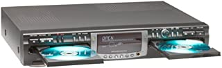Best philips cd recorder Reviews