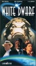 White Dwarf VHS