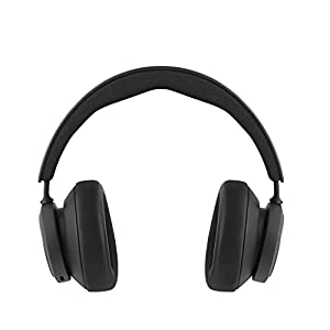 Bang & Olufsen Beoplay Portal Gaming Headset - Comfortable Wireless Noise Cancelling Gaming headphones for Xbox Series X|S, Xbox One