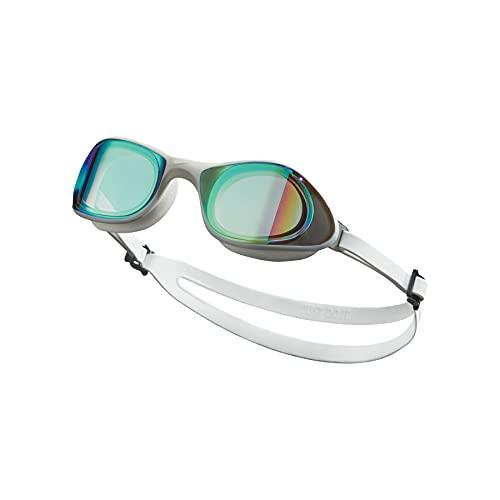 NIKE Gafas de natación Modelo Expanse Mirror GOGGL Marca