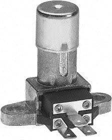Choice Borg Warner Low price DS111 Dimmer Switch