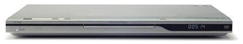 Best Bargain Zenith ZDA-311 Slim Progressive Scan DVD
