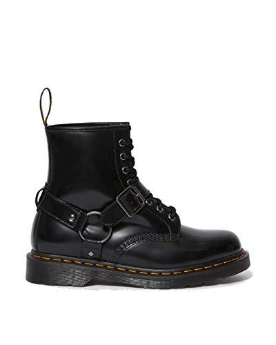 [ドクターマーチン] レースアップブーツ Boots BRADFIELD 25163001 (28.0cm) [並行輸入品]