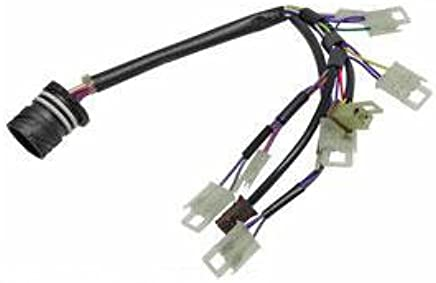Amazing Bmw E46 Temp Wiring Harness Engine Wiring Harness Bmw Harness To Wiring Digital Resources Ommitdefiancerspsorg
