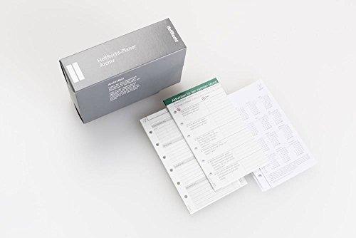 HelfRecht Jahresaktualisierung 1 (Tagespläne) / Tagespläne 2021 / Plan-Set 2021