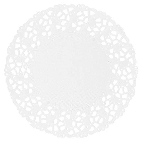 Talking Tables Pastel-TCOVER Nappe Multicolore 0,8 x 19,5 x 30,5 cm Papier