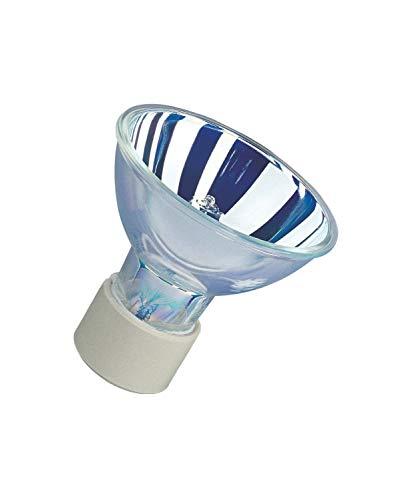 OSRAM Hochdruck Entladungslampe POWERSTAR HQI-R, MH Quarz geschlossene Leuchten, HQI-R 150W/NDL , 1 Stück