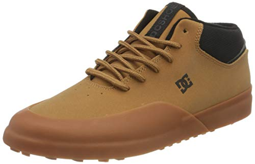Dc shoes dc infinite mid wnt - chaussures...