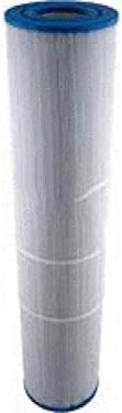 Unicel SC3-SR70 Replacement Filter Cartridge Max 58% OFF for 72 Square Foot Very popular