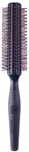 Cricket SF RPM 12 Row - Perfect radial brush - RAN707417 by Cricket