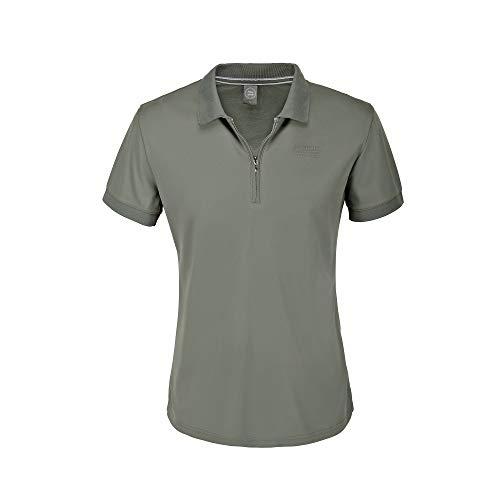 Pikeur - Herren Funktions Polo Shirt Amigo - Summer 2020