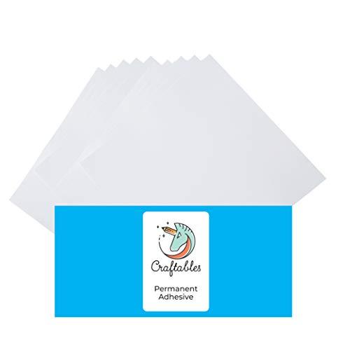Craftables Tabelle Pack Eltern (10) 12