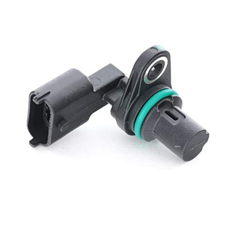 Ridex 3946S0079 Sensor, Nockenwellenposition