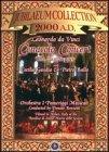 Jubilaeum Collection 2000 A.D.: Cenacolo Concert - The Last Supper -  DVD, Cecilia Gasdia